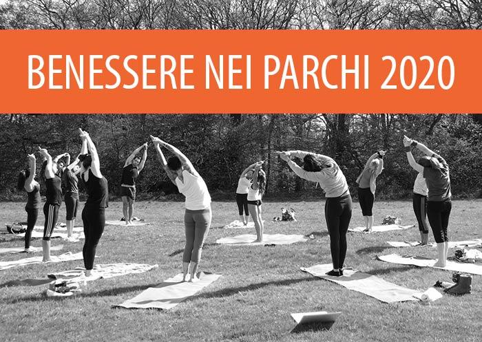 Associazione Isa Modena Istituto Superiore Di Aplomb Modena Yoga Modena Yoga Aplomb Modena